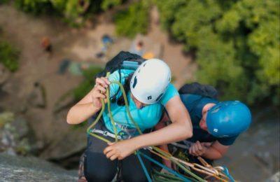 альпинизм и скалолазание в буках